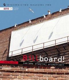 billboard-reklama-otwartej-przestrzeni