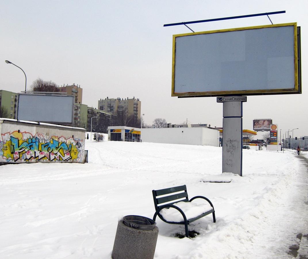 billboardy witosa 1
