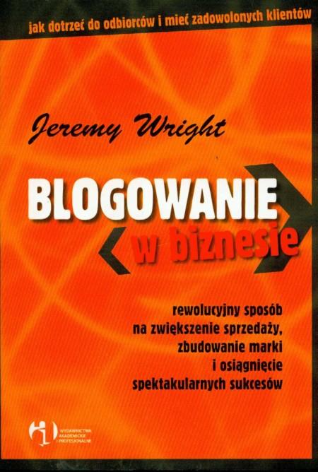blogowanie-w-biznesie