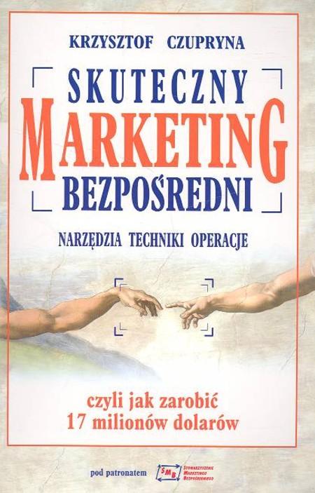 skuteczny-marketing-bezposredni