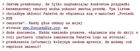 kurasinski