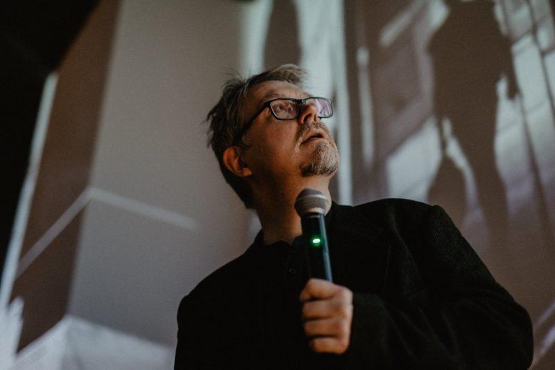 Jacek Szlak